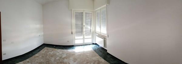 Appartamento in affitto a Chiavari, Caperana, 65 mq - Foto 4