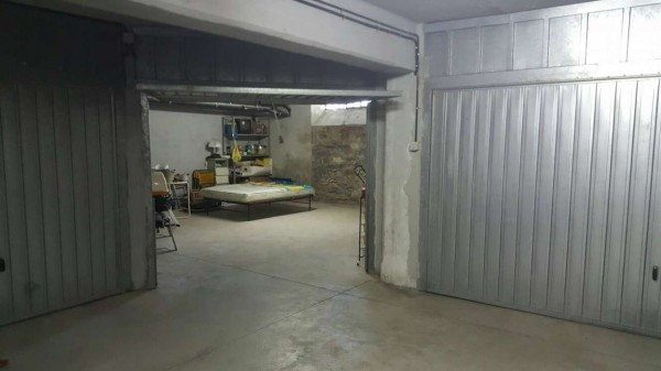 Appartamento in vendita a Fenestrelle, Fenetrelle, Arredato, con giardino, 70 mq - Foto 4