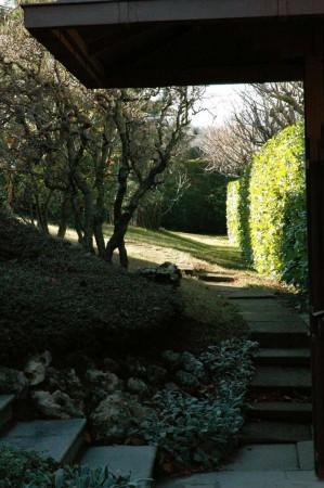 Villa in vendita a Rosta, Arredato, con giardino, 370 mq - Foto 44