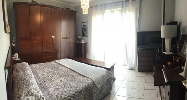 Appartamento in vendita a Torino, Madonna Di Campagna, 60 mq - Foto 8