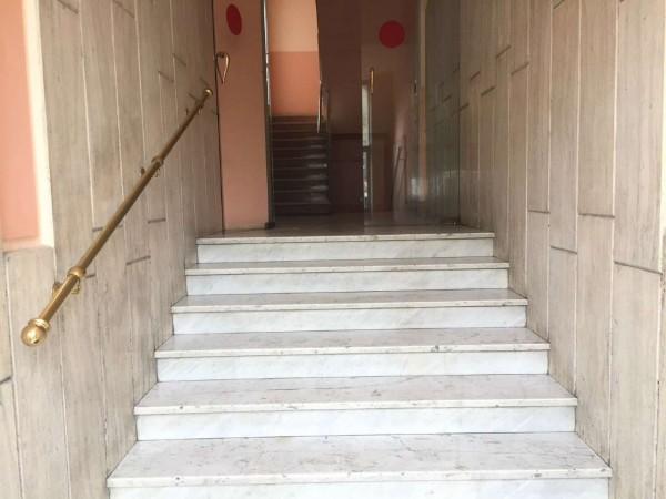 Appartamento in vendita a Torino, Madonna Di Campagna, 60 mq - Foto 16