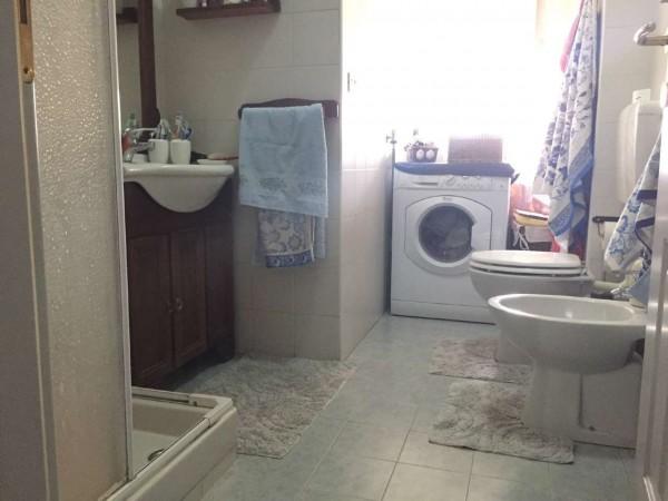 Appartamento in vendita a Torino, Madonna Di Campagna, 60 mq - Foto 10