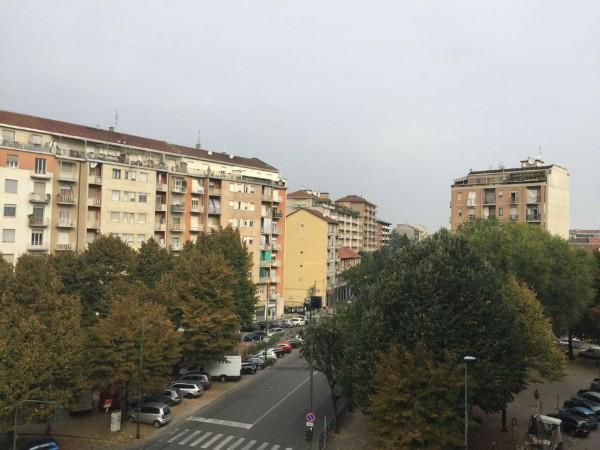 Appartamento in vendita a Torino, Madonna Di Campagna, 60 mq - Foto 7