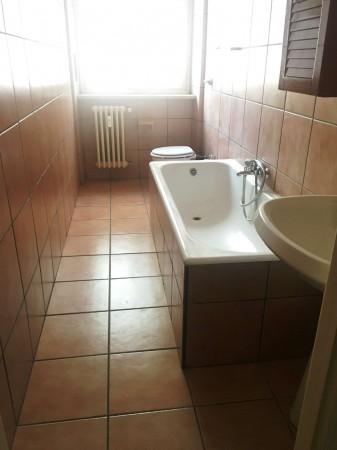 Appartamento in vendita a Torino, Borgo Vittoria, 55 mq - Foto 11