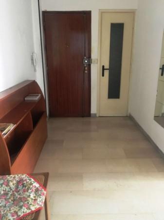 Appartamento in vendita a Torino, Borgo Vittoria, 55 mq - Foto 7