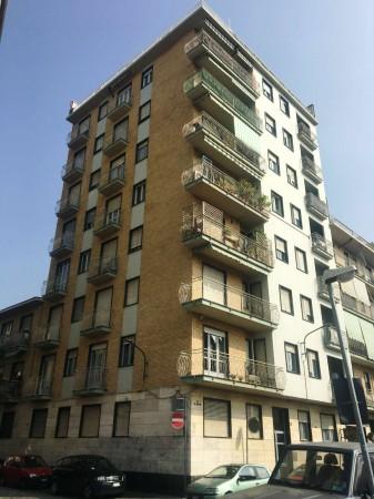 Appartamento in vendita a Torino, Borgo Vittoria, 55 mq - Foto 14