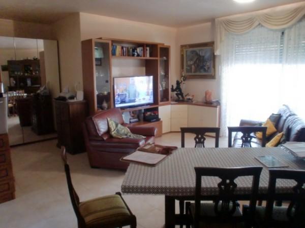 Appartamento in vendita a Rimini, San Martino, 90 mq - Foto 6