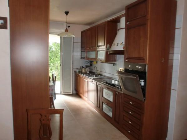 Appartamento in vendita a Rimini, San Martino, 90 mq - Foto 16