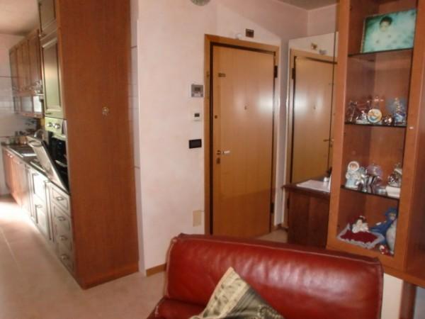 Appartamento in vendita a Rimini, San Martino, 90 mq