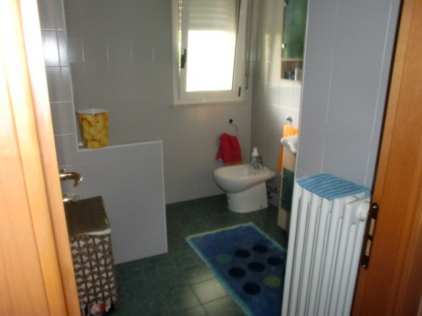 Appartamento in vendita a Rimini, San Martino, 90 mq - Foto 15