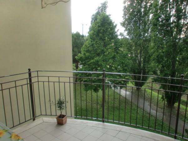 Appartamento in vendita a Rimini, San Martino, 90 mq - Foto 4