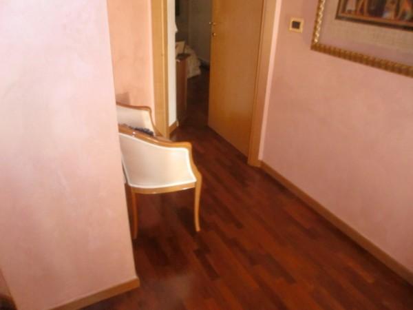 Appartamento in vendita a Rimini, San Martino, 90 mq - Foto 7