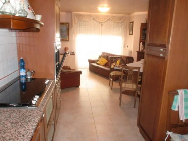 Appartamento in vendita a Rimini, San Martino, 90 mq - Foto 18