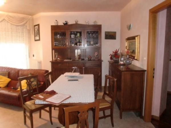 Appartamento in vendita a Rimini, San Martino, 90 mq - Foto 17