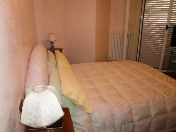 Appartamento in vendita a Rimini, San Martino, 90 mq - Foto 9