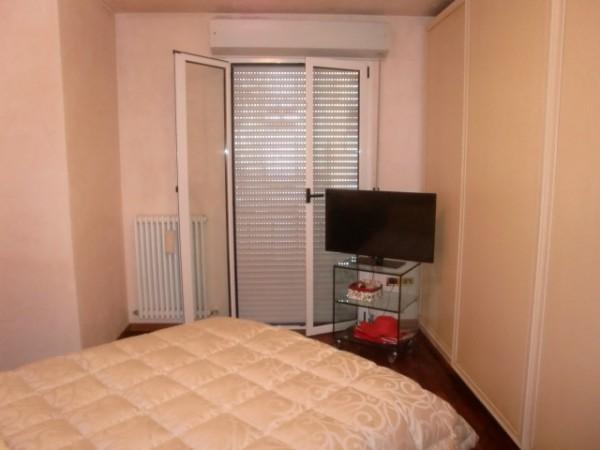 Appartamento in vendita a Rimini, San Martino, 90 mq - Foto 12