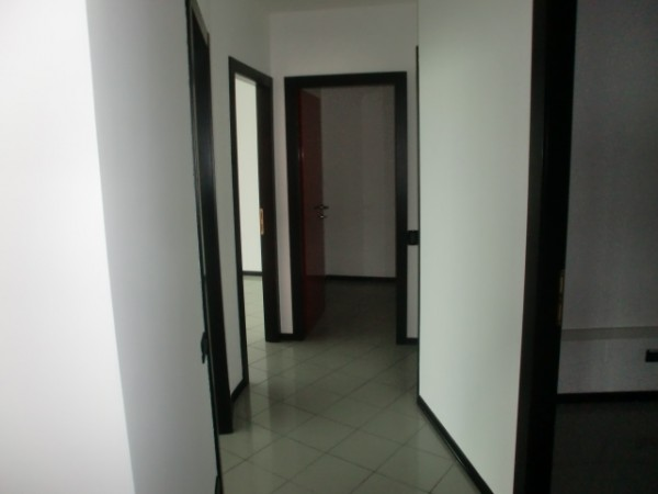 Ufficio in vendita a Rimini, Inps, Tribunale, Catasto, Asl., 130 mq - Foto 10