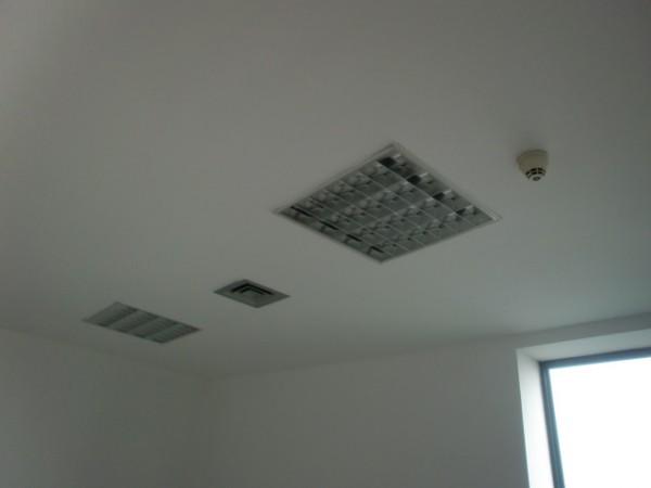 Ufficio in vendita a Rimini, Inps, Tribunale, Catasto, Asl., 130 mq - Foto 7