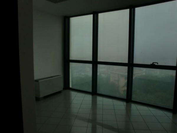 Ufficio in vendita a Rimini, Inps, Tribunale, Catasto, Asl., 130 mq - Foto 13