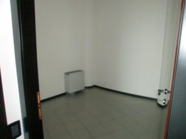 Ufficio in vendita a Rimini, Inps, Tribunale, Catasto, Asl., 130 mq - Foto 15