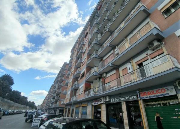 Locale Commerciale  in vendita a Roma, Tuscolano, 50 mq - Foto 7