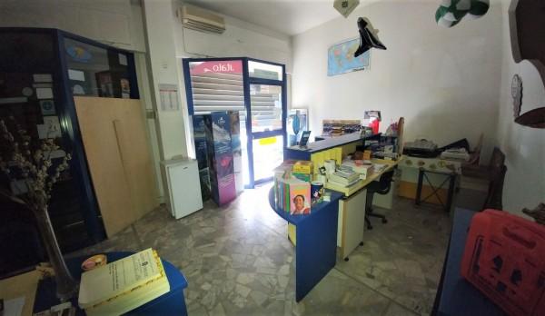 Locale Commerciale  in vendita a Roma, Tuscolano, 50 mq - Foto 6