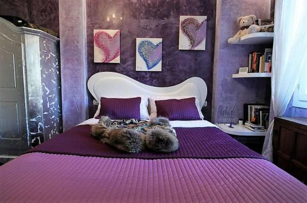 Appartamento in vendita a Milano, Piazzale Bacone, Con giardino, 170 mq - Foto 8