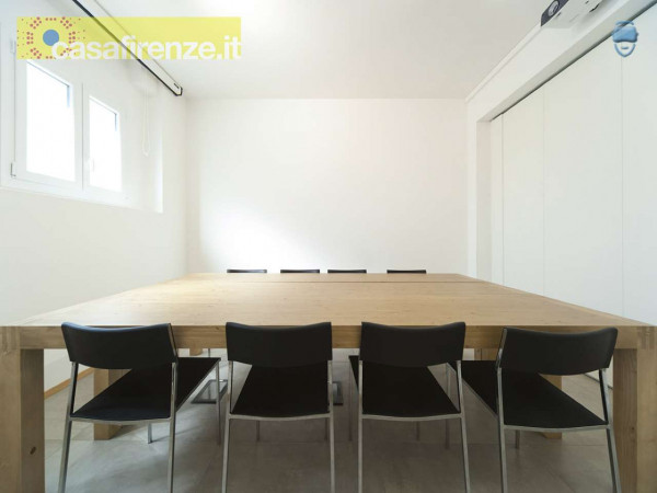 Ufficio in affitto a Firenze - Foto 9