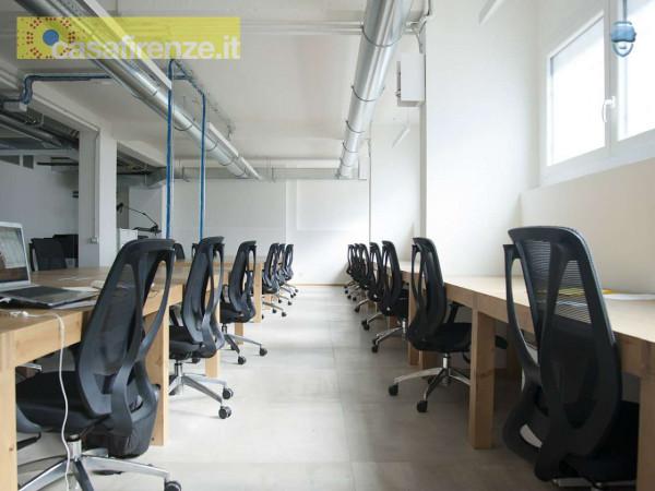 Ufficio in affitto a Firenze - Foto 13