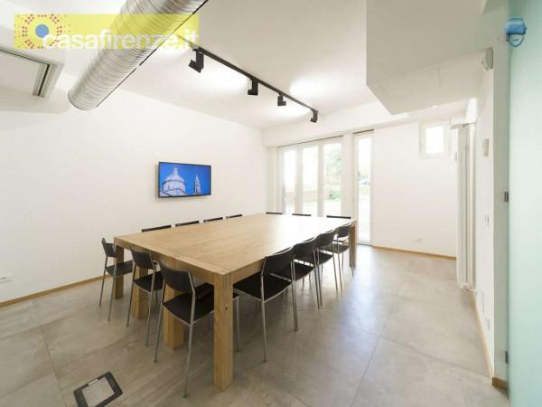 Ufficio in affitto a Firenze - Foto 10