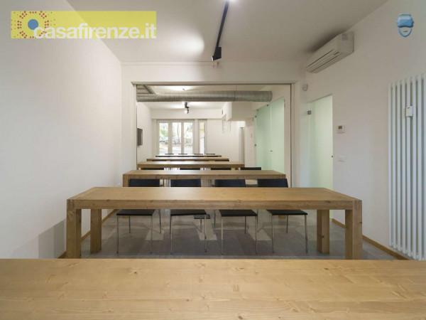 Ufficio in affitto a Firenze - Foto 12