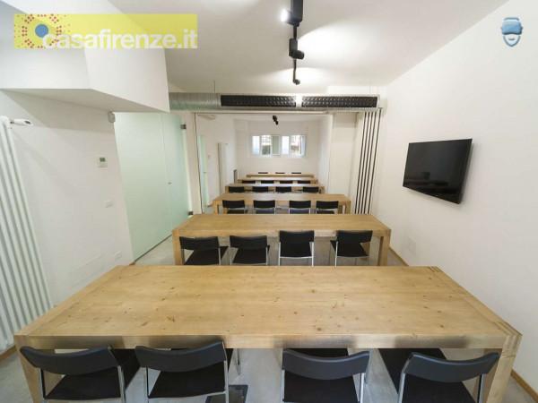 Ufficio in affitto a Firenze - Foto 1
