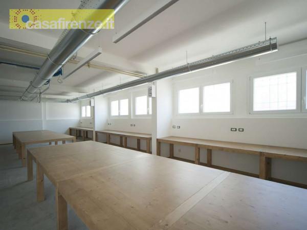 Ufficio in affitto a Firenze - Foto 6