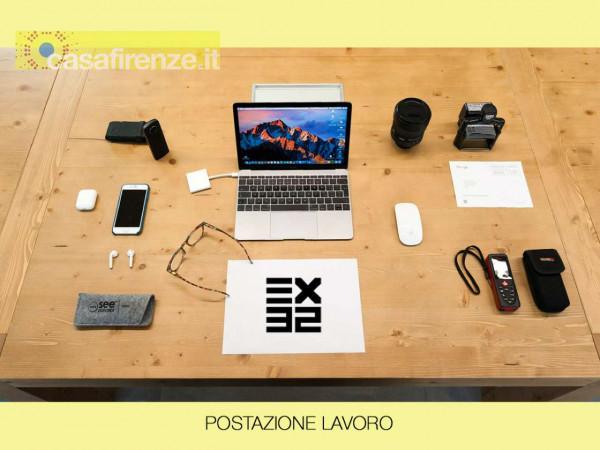 Ufficio in affitto a Firenze - Foto 17
