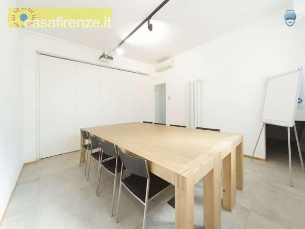 Ufficio in affitto a Firenze - Foto 19