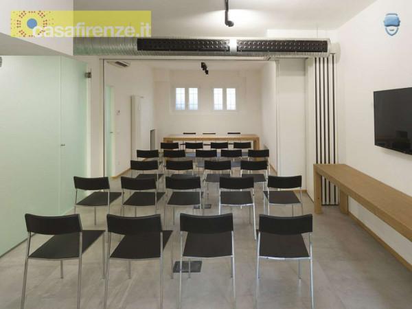 Ufficio in affitto a Firenze - Foto 22