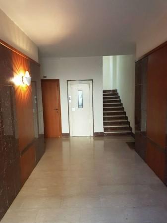 Appartamento in vendita a Lavagna, Centro, Arredato, con giardino, 38 mq - Foto 7