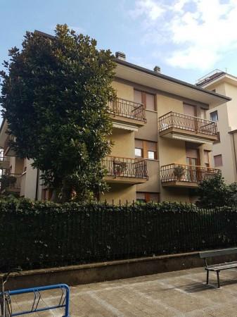 Appartamento in vendita a Lavagna, Centro, Arredato, con giardino, 38 mq - Foto 6