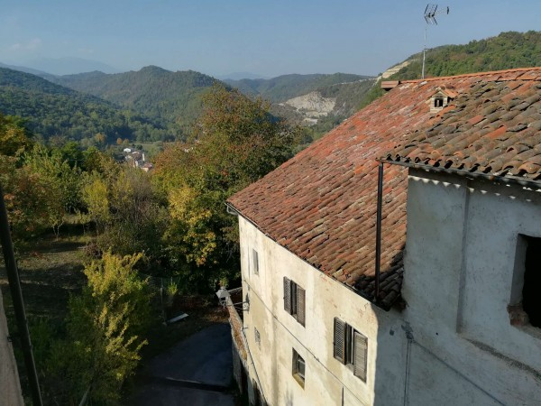 Casa indipendente in vendita a Torre Mondovì, Centro, Con giardino, 300 mq - Foto 8