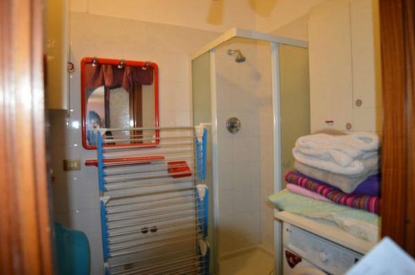 Appartamento in vendita a Orbassano, Con giardino, 100 mq - Foto 13