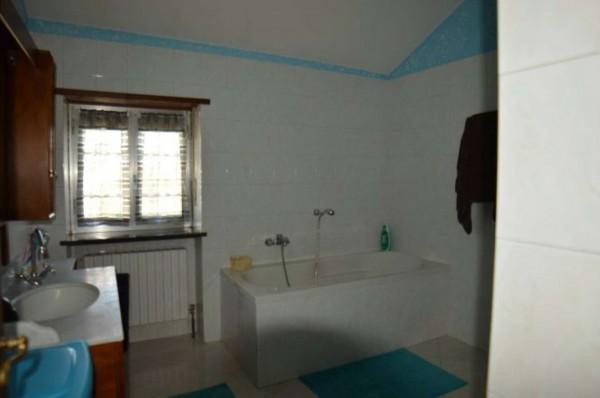 Appartamento in vendita a Orbassano, Con giardino, 100 mq - Foto 8