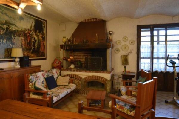 Appartamento in vendita a Orbassano, Con giardino, 100 mq - Foto 2