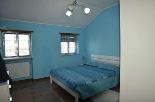 Appartamento in vendita a Orbassano, Con giardino, 100 mq - Foto 9