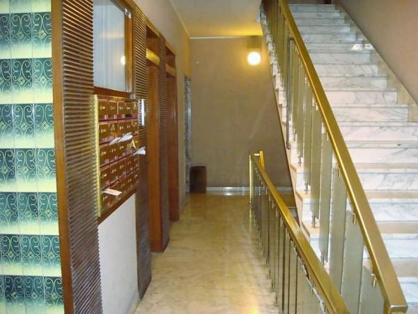 Appartamento in vendita a Roma, Ardeatino, Con giardino, 110 mq - Foto 8