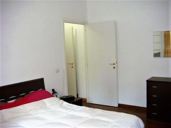 Appartamento in vendita a Roma, Ardeatino, Con giardino, 110 mq - Foto 3