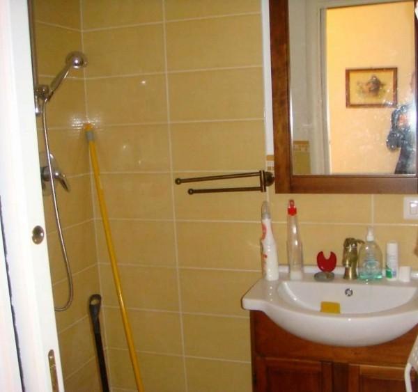Appartamento in vendita a Roma, Ardeatino, Con giardino, 110 mq - Foto 7