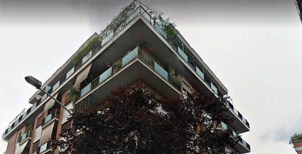 Appartamento in vendita a Roma, Ardeatino, Con giardino, 110 mq - Foto 14