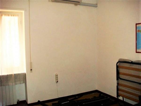 Appartamento in vendita a Roma, Ardeatino, Con giardino, 110 mq - Foto 4