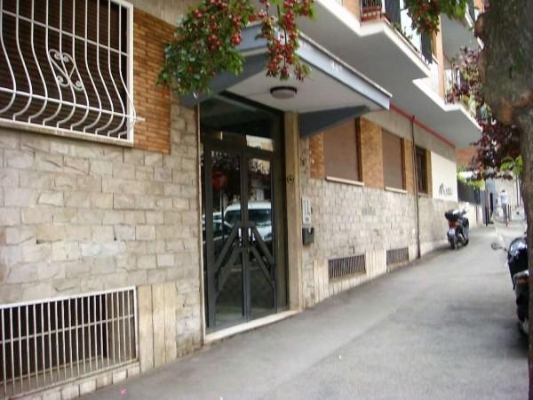 Appartamento in vendita a Roma, Ardeatino, Con giardino, 110 mq - Foto 13