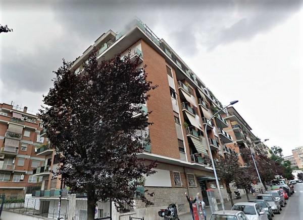 Appartamento in vendita a Roma, Ardeatino, Con giardino, 110 mq - Foto 18